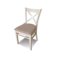 Krzesło WK-38