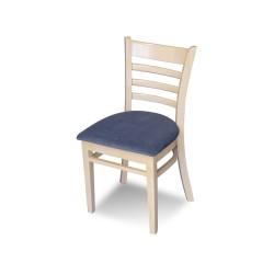 Krzesło WK-39