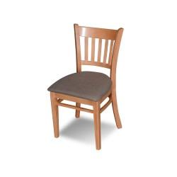 Krzesło WK-40