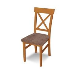 Krzesło WK-41