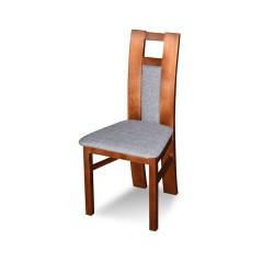 Krzesło WK-42