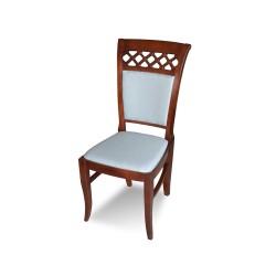 Krzesło WK-43