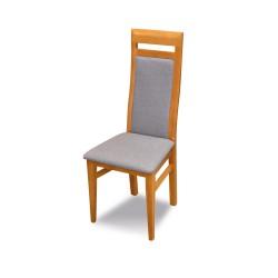 Krzesło WK-44
