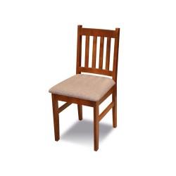 Krzesło WK-45