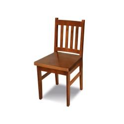 Krzesło WK-46