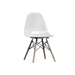 Krzesło DONATELLO