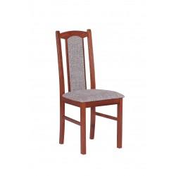 Krzesło EBOSS 7