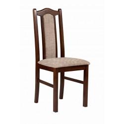 Krzesło EBOSS 2