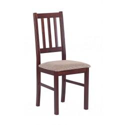 Krzesło EBOSS 4