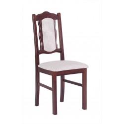 Krzesło EBOSS 6