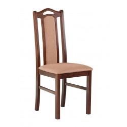 Krzesło EBOSS 9