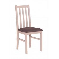 Krzesło EBOSS 10