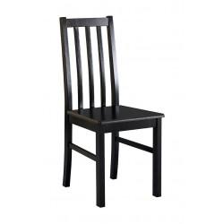 Krzesło EBOSS 10D