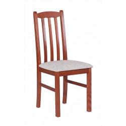 Krzesło EBOSS 12