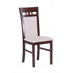 Krzesło EMILIO