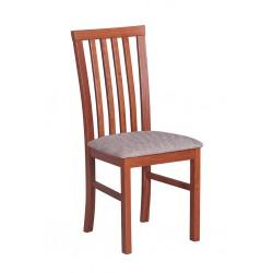 Krzesło EMILIO 1