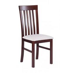Krzesło EMILIO 2