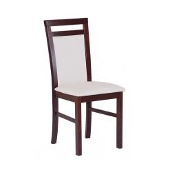 Krzesło EMILIO 5