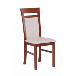 Krzesło EMILIO 6