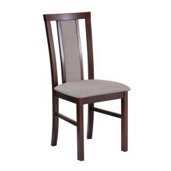 Krzesło EMILIO 8