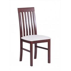 Krzesło ENILO 1