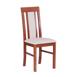 Krzesło ENILO 2