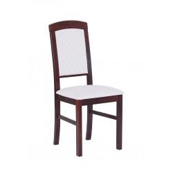 Krzesło ENILO 4
