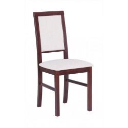 Krzesło ENILO 3