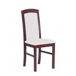 Krzesło ENILO 5